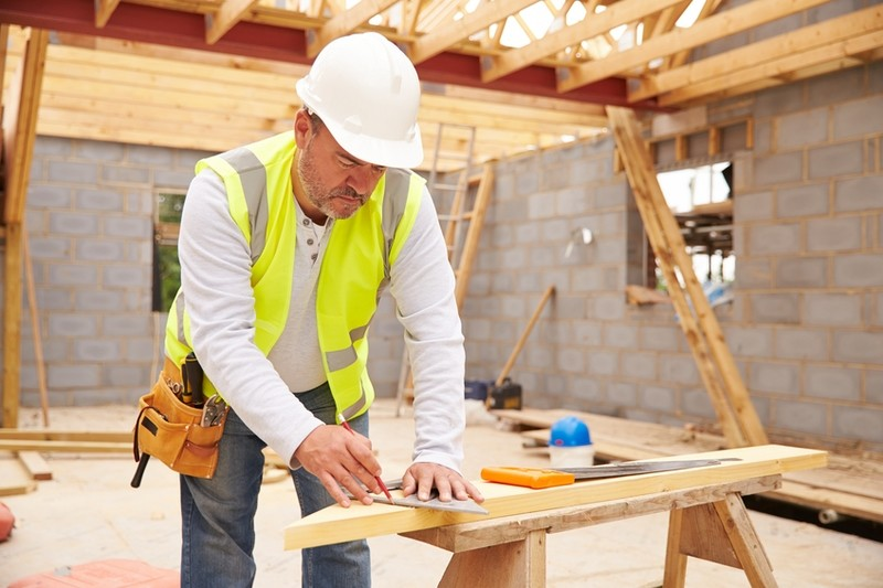 RESIDENTIAL CARPENTRY Aug 17, 2021 Tues and Thurs 5-8:45 pm