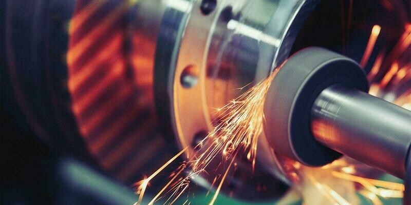 Introduction to Machining March 15, 2021- March 19, 2021 M-Th 8 AM- 4:30 PM