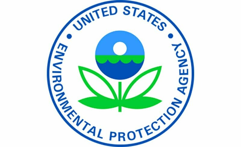 EPA 608 Test Prep & Exam on Friday April, 16, 2021 8 am - 4 pm Instructor: Riq Quinteros