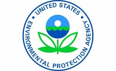 EPA 608 Test Prep & Exam on Friday April, 16, 2021 8 am - 4 pm Instructor: Riq Quinteros