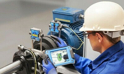 INDUSTRIAL DRIVES & MOTOR CONTROLS Aug 10-14, 2020 8 AM - 4:30 PM