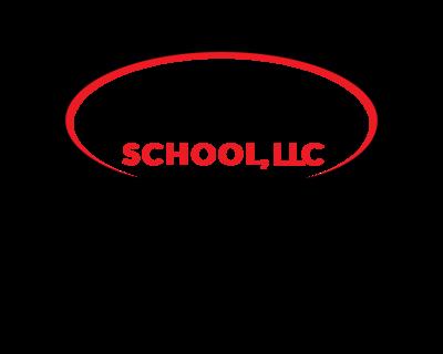 BuckleUp School - Driver's Training (Lawrence)