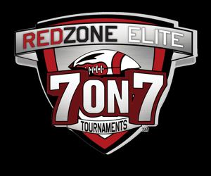 Red Zone Elite 7s Skills - Winter 2021