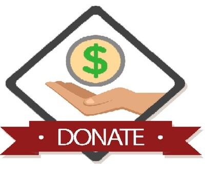 Sponsor Special / Direct Donations