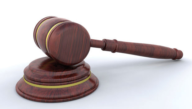 4hr TREC Legal Update 1 via LIVE WEBINAR NOV 24th  8am-noon-ALL NEW 2020 4 hr TREC Legal Update 1#37796