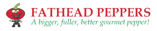 Fathead Peppers Online Store