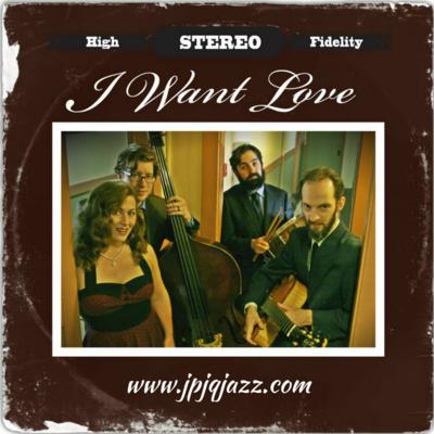 Album Cover Sticker