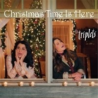Christmas Time is Here - Physical Album