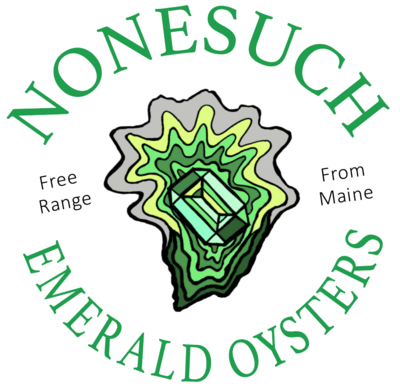 NONESUCH EMERALDS