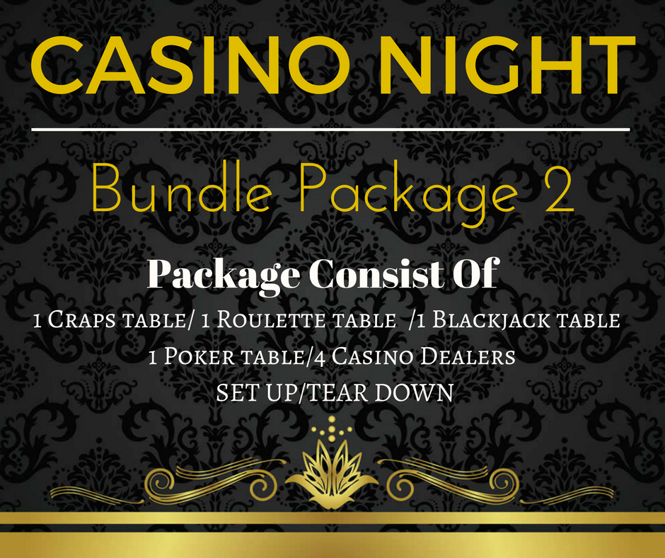 Bundle Package 2 (Only $1,125.00 Pay Deposit of $499.00) Dealers gratuities / Delivery /  - Not included in price