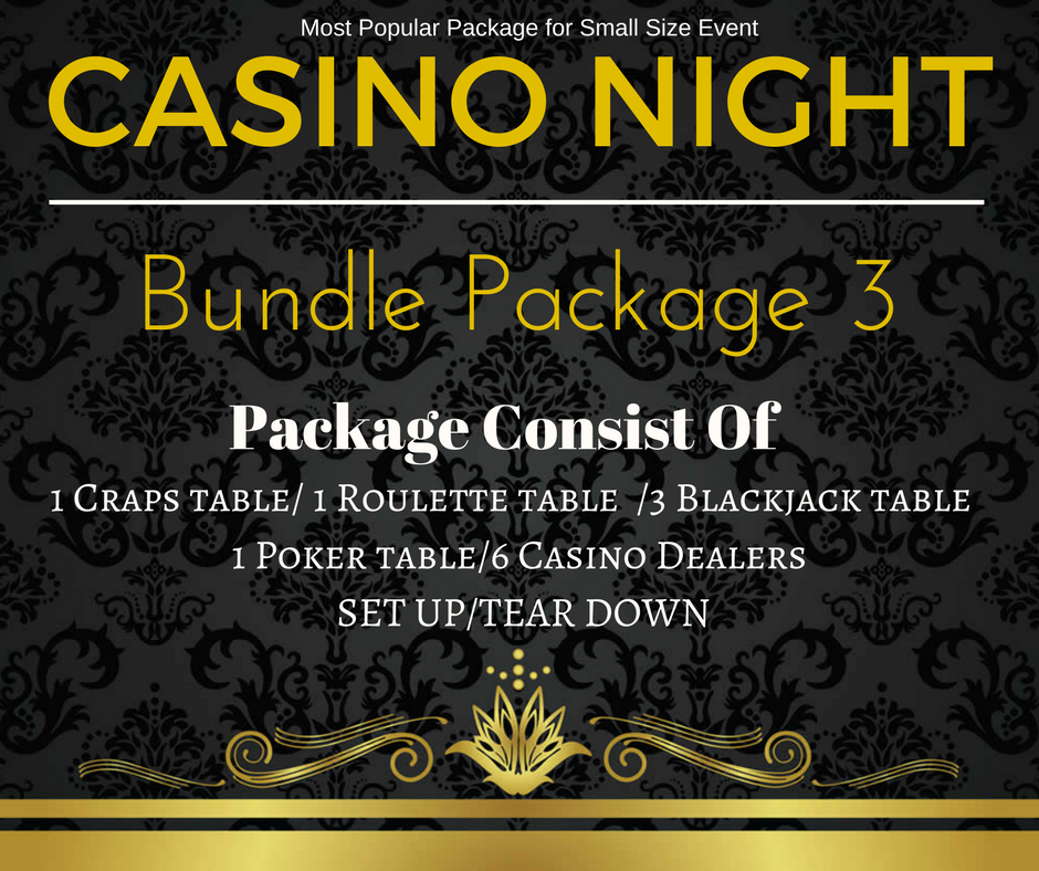Bundle Package 3 (Only $1,625.00 Pay Deposit of $499.00) Dealers gratuities / Delivery / - Not included in price