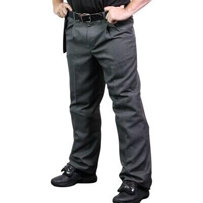 The Field - Baseball Umpire Pant