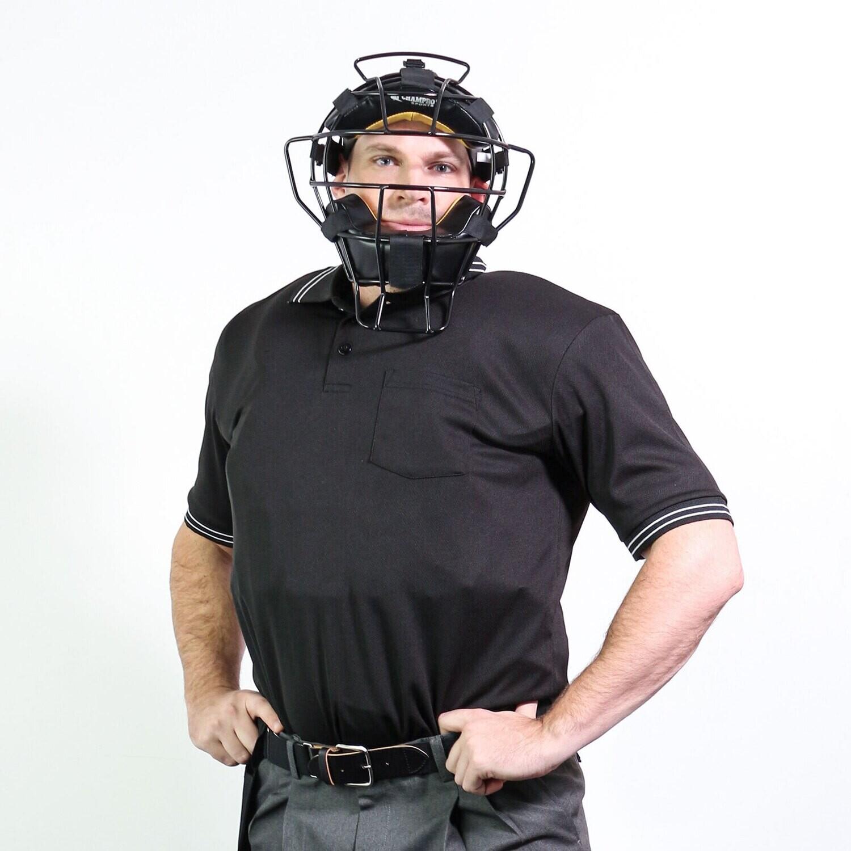 Umpire Polo Shirt