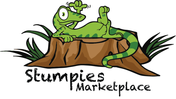Stumpies Marketplace