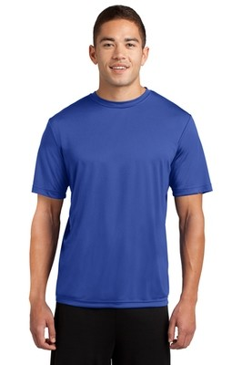 Sport Tek PosiCharge Competitor Tee