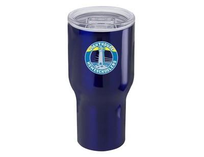 30 oz Urban Peak® Vacuum Tumbler