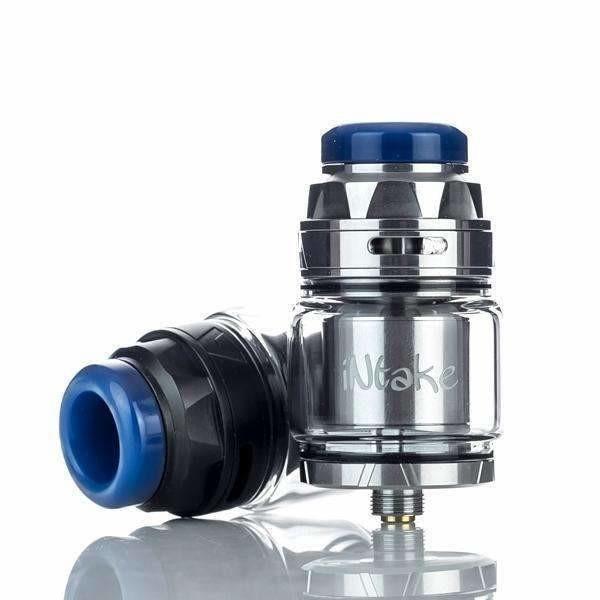 Augvape Intake RTA Atomizer 4.2ml