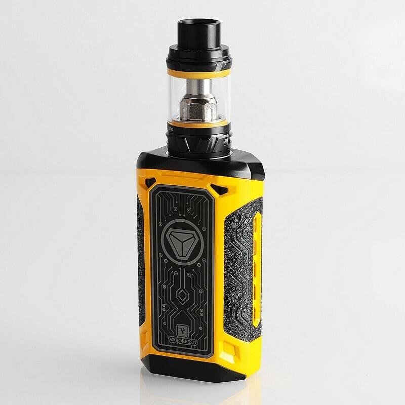 Vaporesso Switcher Kit 220W 2ml