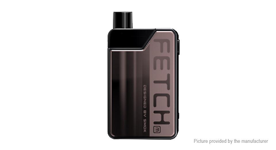 SMOK Fetch Mini Pod Mod Kit 40W