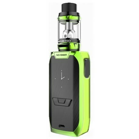 Vaporesso Revenger X 220W Kit 2ml
