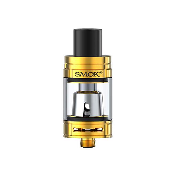 Smok TFV8 Baby Beast Atomizer