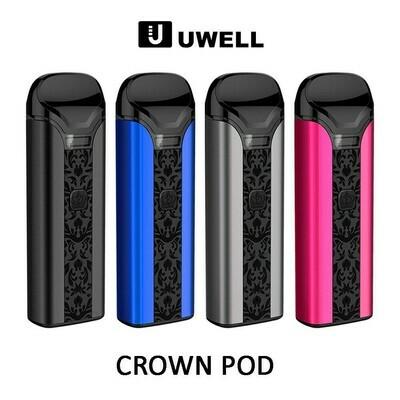 Uwell Crown Pod Mod