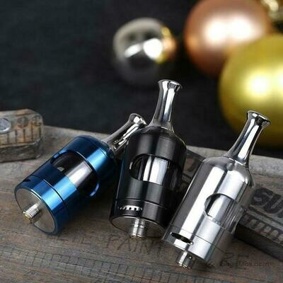 Aspire Nautilus 2S MTL Atomizer 2.6ml