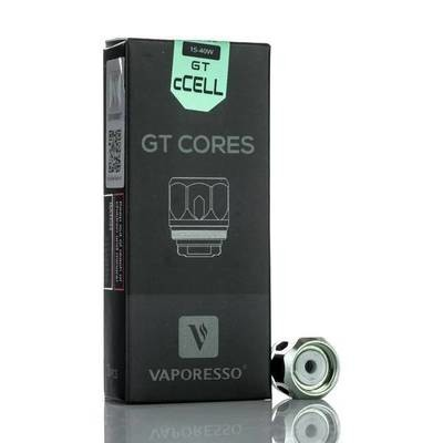 Vaporesso GT CCELL Coil (%100 Orijinal)