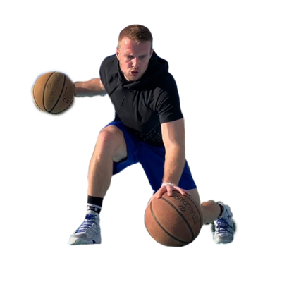 Outdoor Skill Enhancement Training (Small Group) 6 Session Package