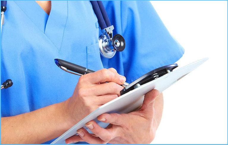 Make your professional medical audio (continuing education, videos, etc.)