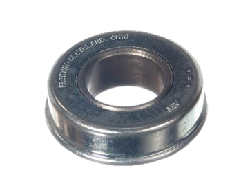 Steel Freeway Bearing