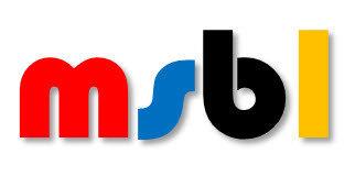 MSBL Sponsorship
