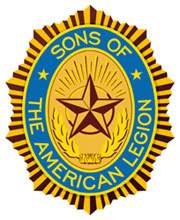 SAL Membership