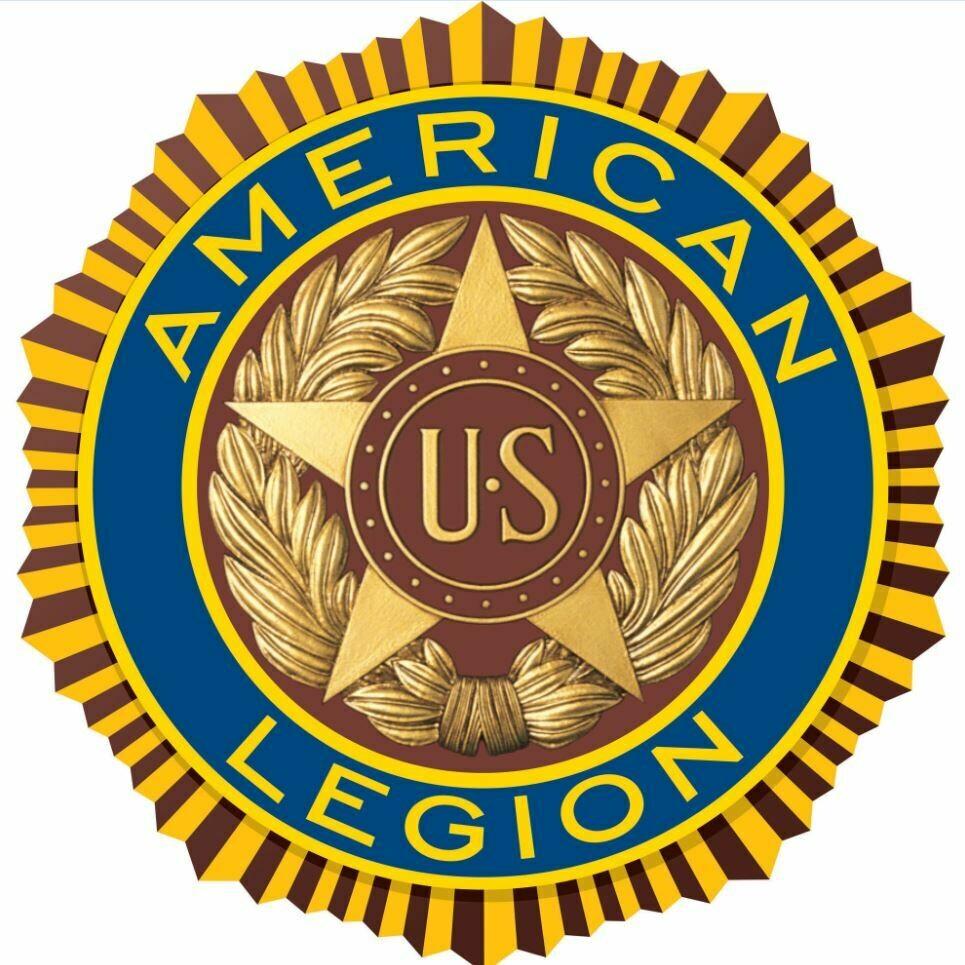 American Legion Couples Membership