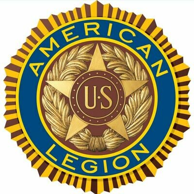 American Legion Couples Membership