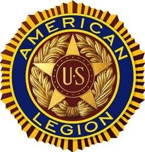 American Legion Membership