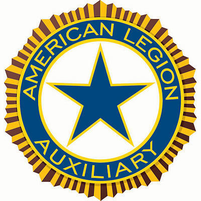 Auxiliary Membership