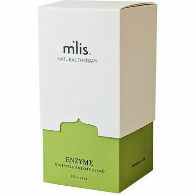 Enzyme - Digestive Enzyme Blend