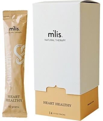 Heart Healthy Essentials