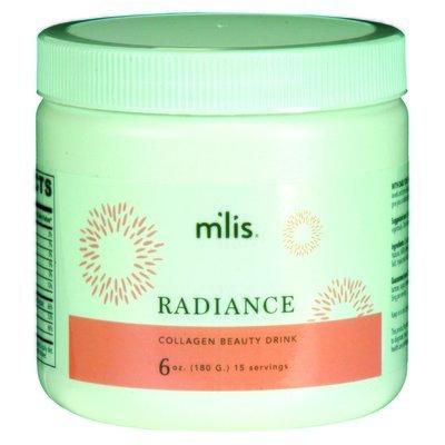 Radiance Collagen Beauty Drink