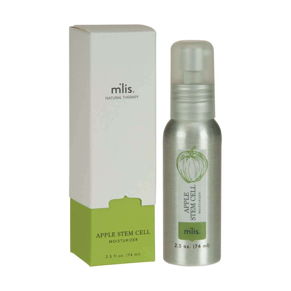 Apple Stem Cell - Moisturizer
