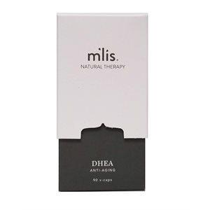 DHEA - Anti Aging