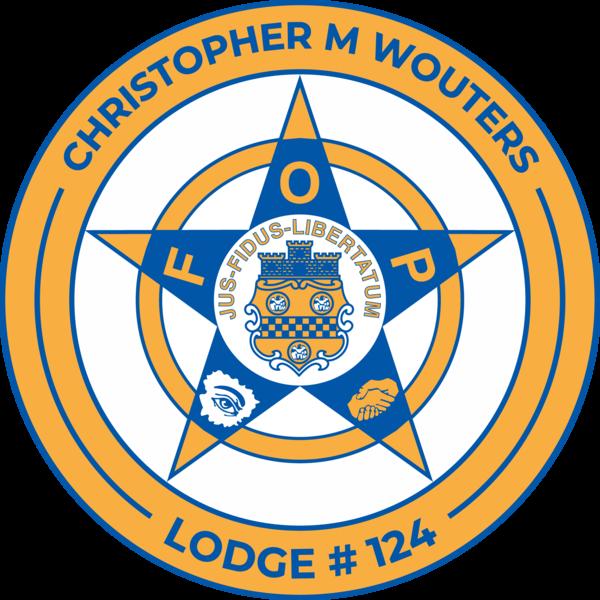 Fraternal Order of Police Lodge 124
