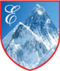 Everest Academy Online Store