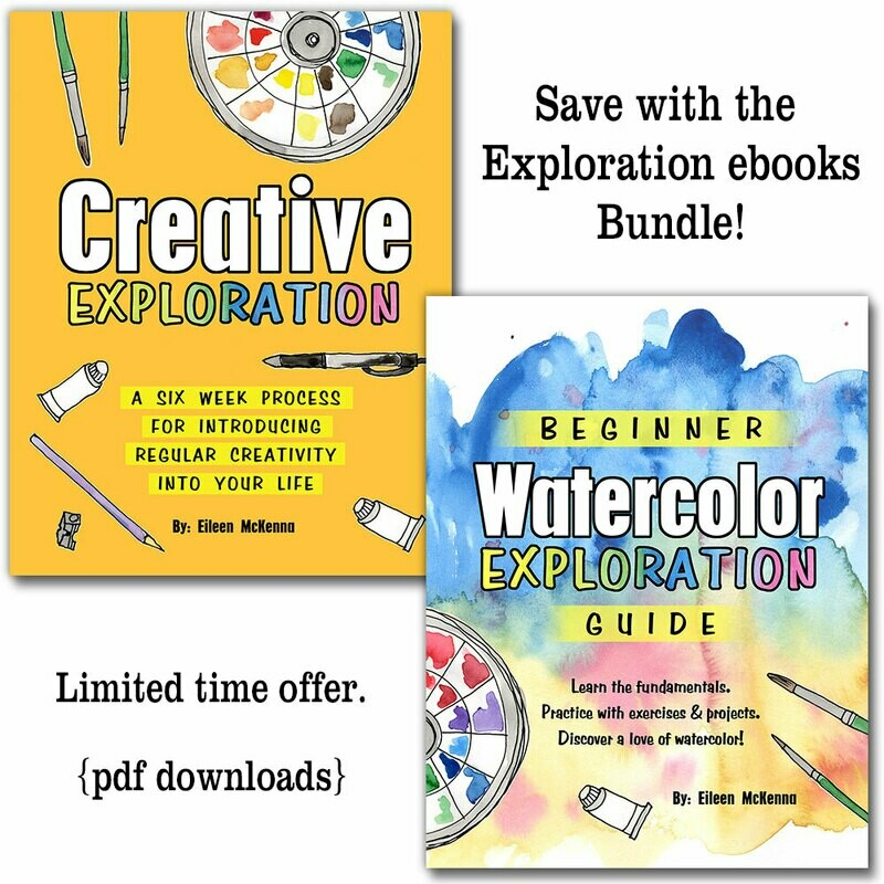 Exploration ebooks Bundle {pdf downloads} Limited Time Offer