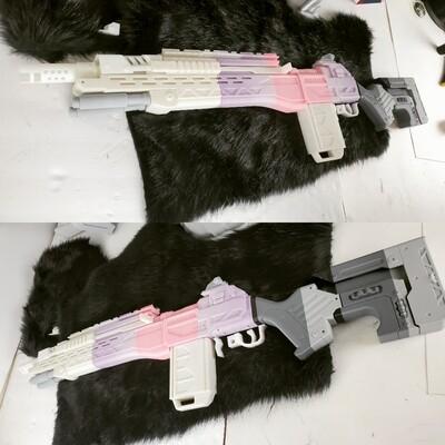 Titanfall G2A5