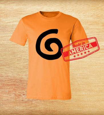 Rent-A-Girlfriend Kazuya T-shirt
