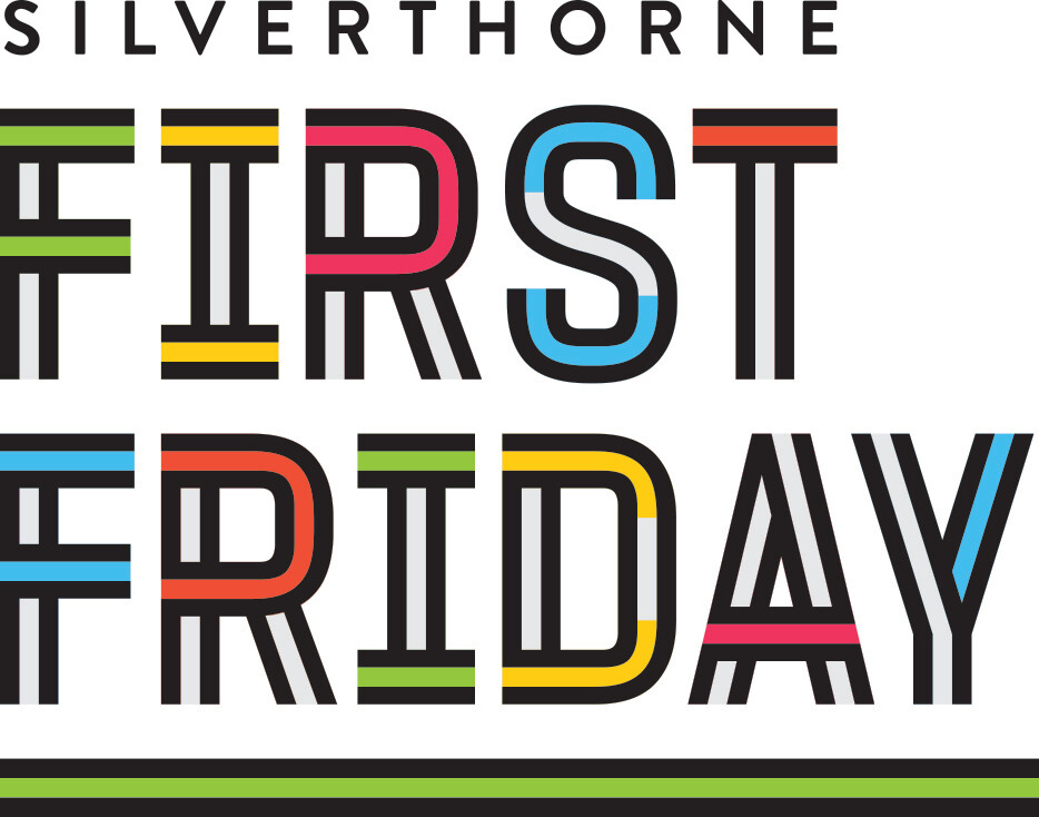 Silverthorne First Friday Booth Sponsor Fee