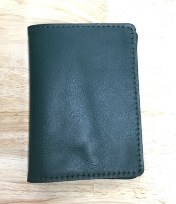 protège passeport