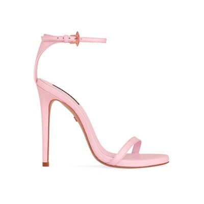 ELIF - Baby Pink